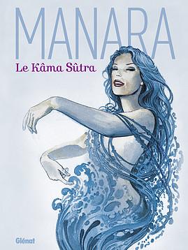 501 LE KAMA SUTRA NE2[BD].indd
