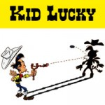 kid-lucky