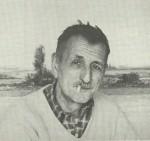 Auguste Liquois.