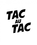logotacautac2017