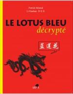 lotusbleu