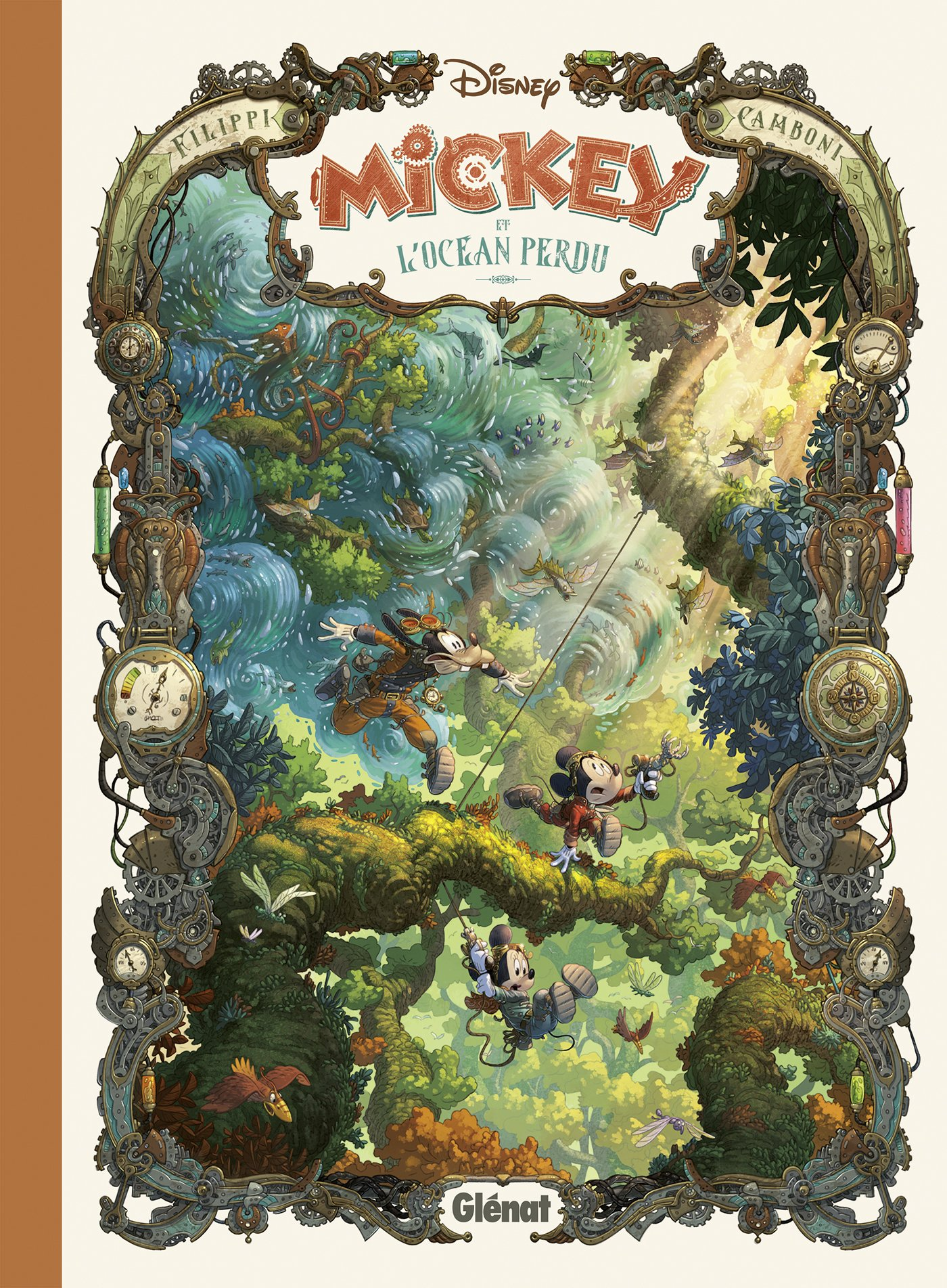 mickey-1
