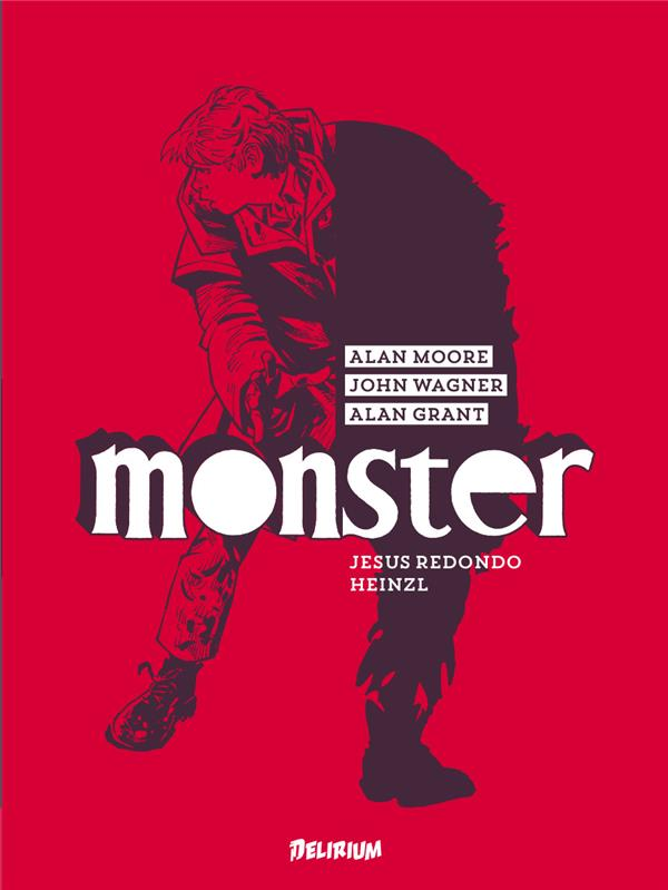monbster