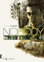 nobody3