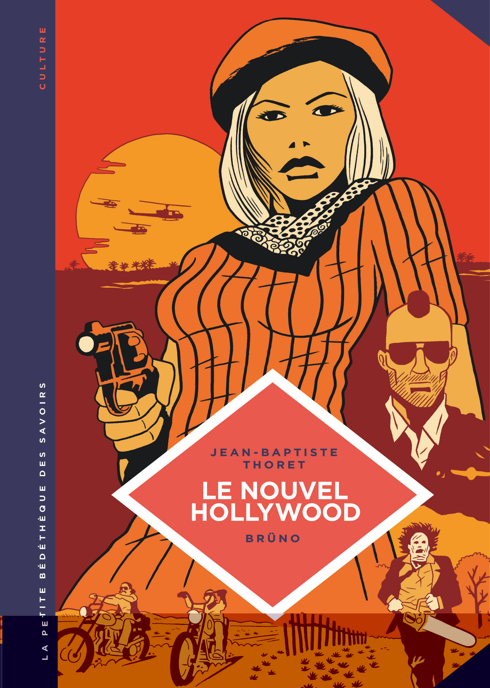nouvel-hollywood-thoret-brc3bcno-couverture