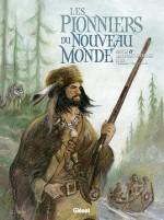 501 PIONNIERS NOUVEAU MONDE T17 A 20 INTEGRALE[BD].indd