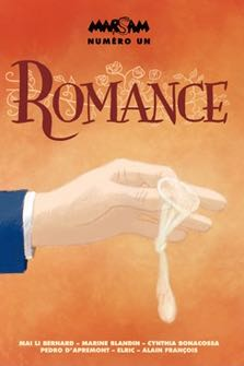 romance 1