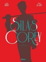 silascorey1