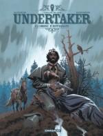 undertaker-tome-4-l-ombre-d-hippocrate