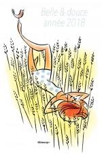vœux Peyraud