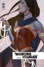 wonder-woman-rebirth-tome-1-44073-270x411