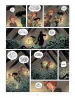 y'a un os ! (page 25 - Bamboo 2018)