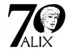 Alix-70ans