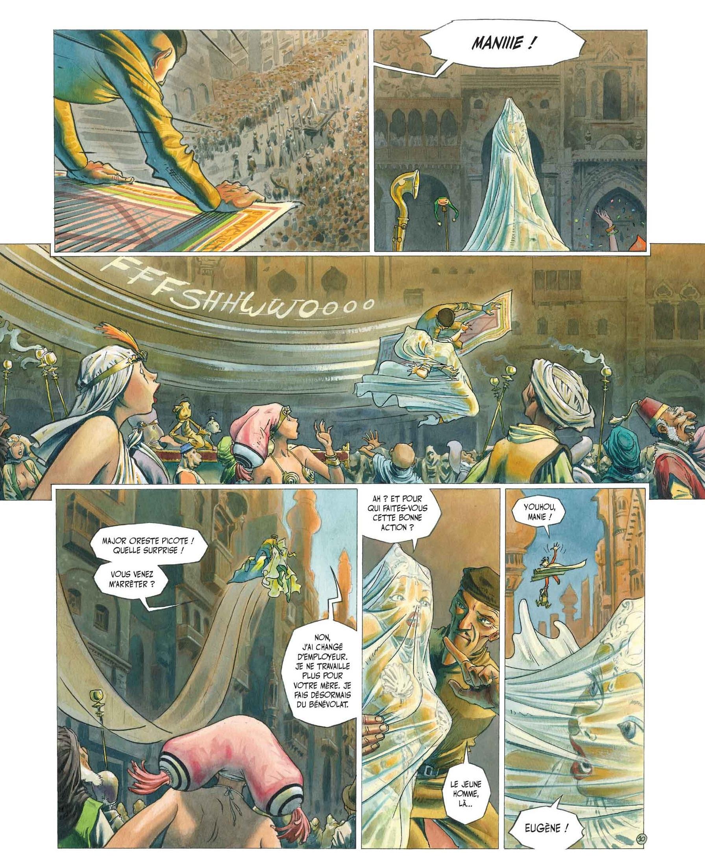 Azimut T4 page 12