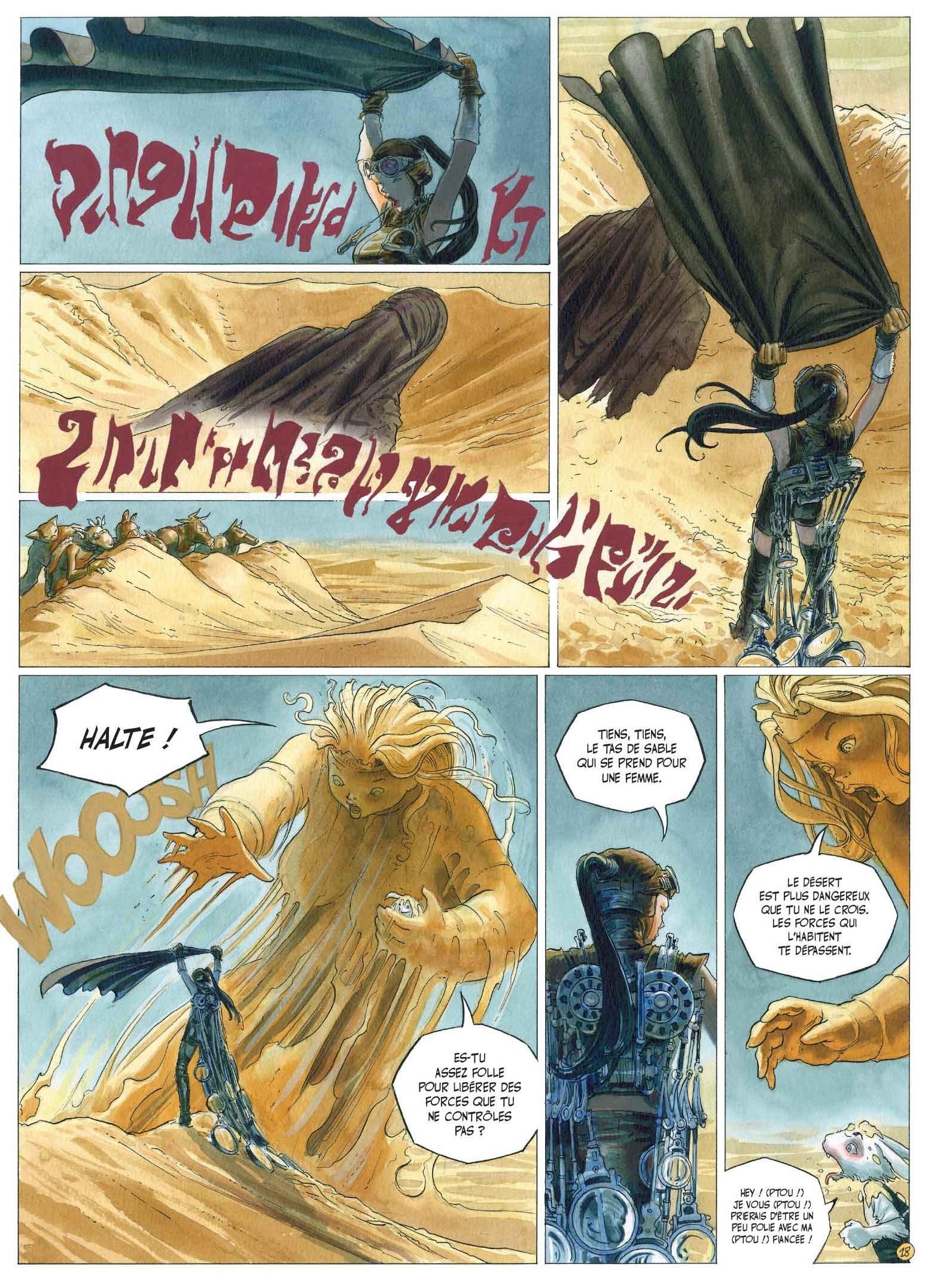 Azimut T4 page 20