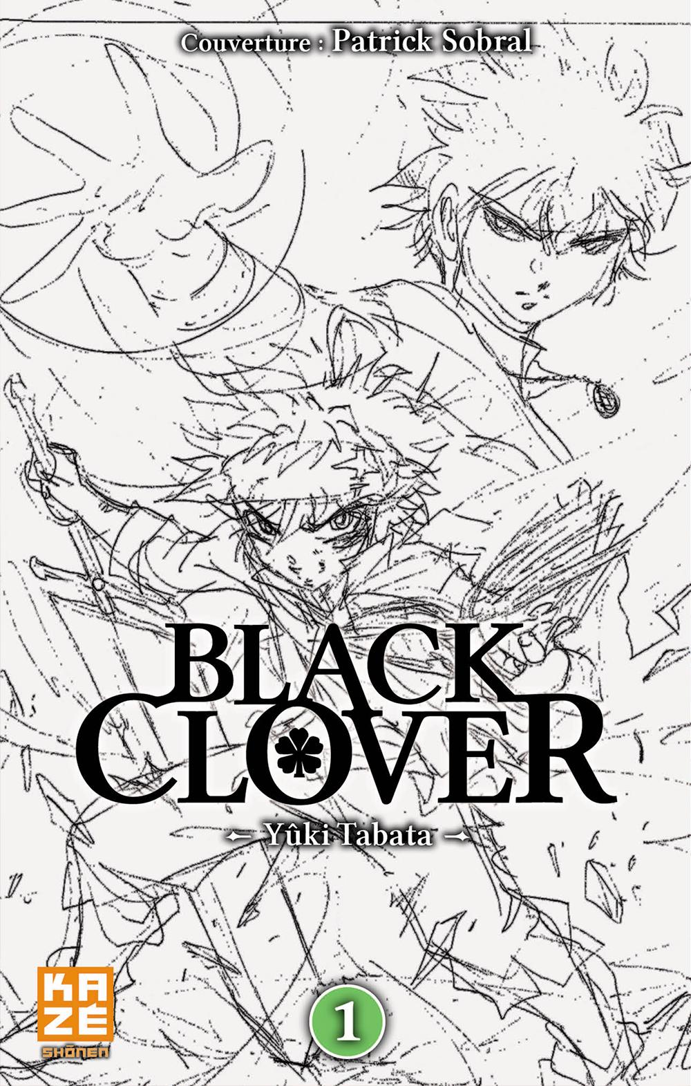BLACK_CLOVER_1_sobral
