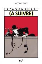 COUV ASuivre-DEF