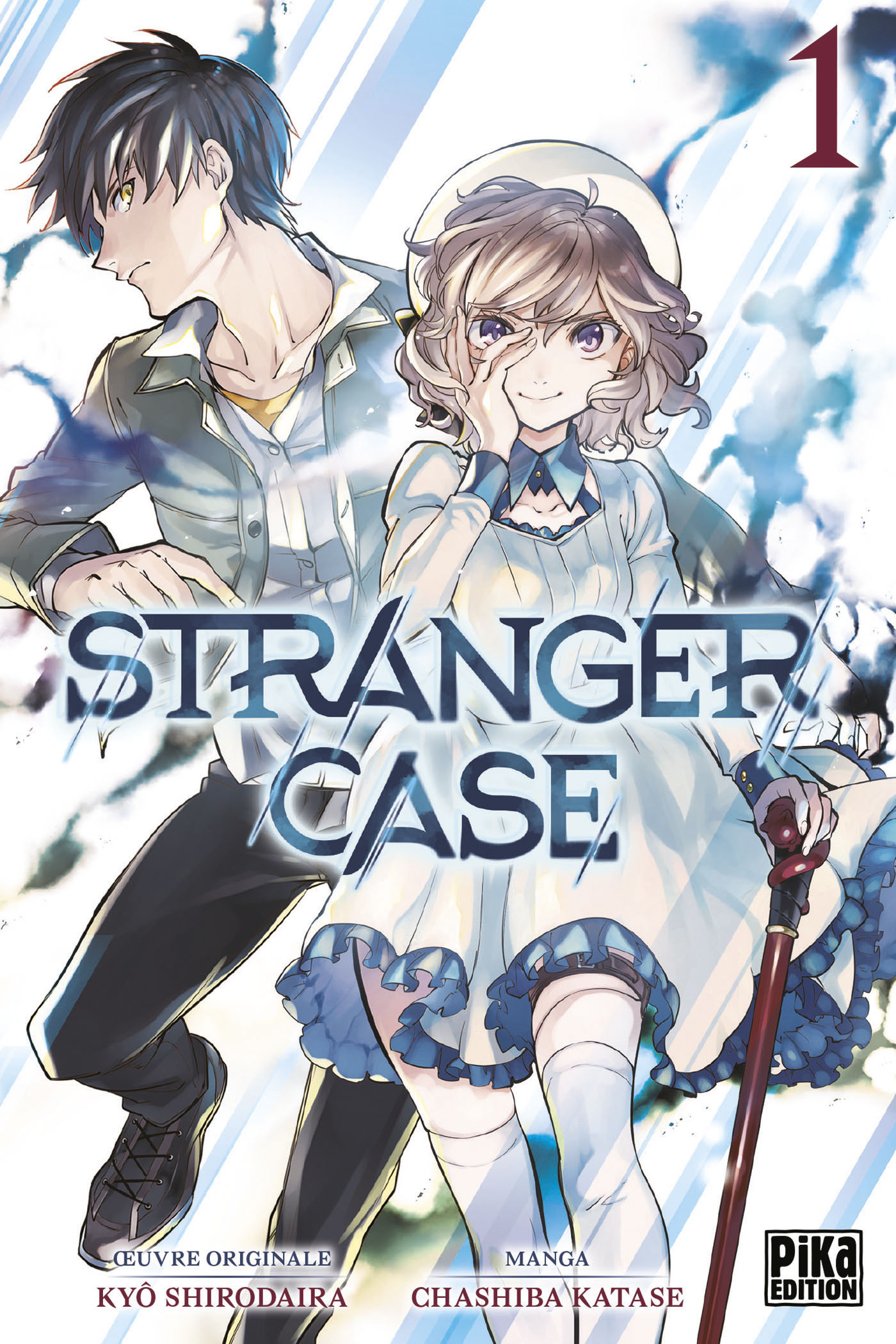 COUV_STRANGER_CASE_RVB