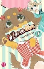 Chocotan1-couv