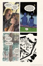 Du_sang_les_mains-Matt_Kindt-50