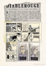 Du_sang_les_mains-Matt_Kindt-7