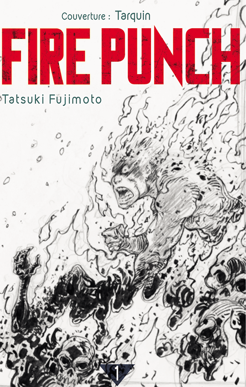 FIREPUNCH-1_tarquin