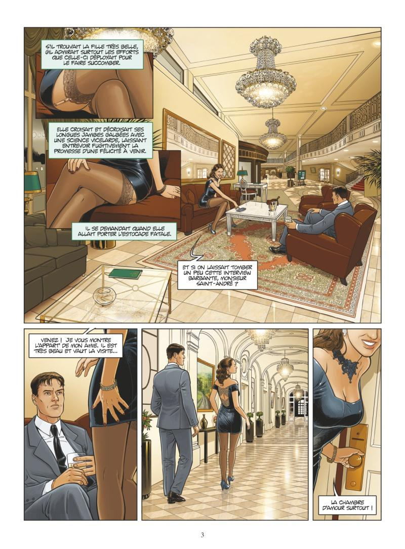 Gil St Andre T12 page 3