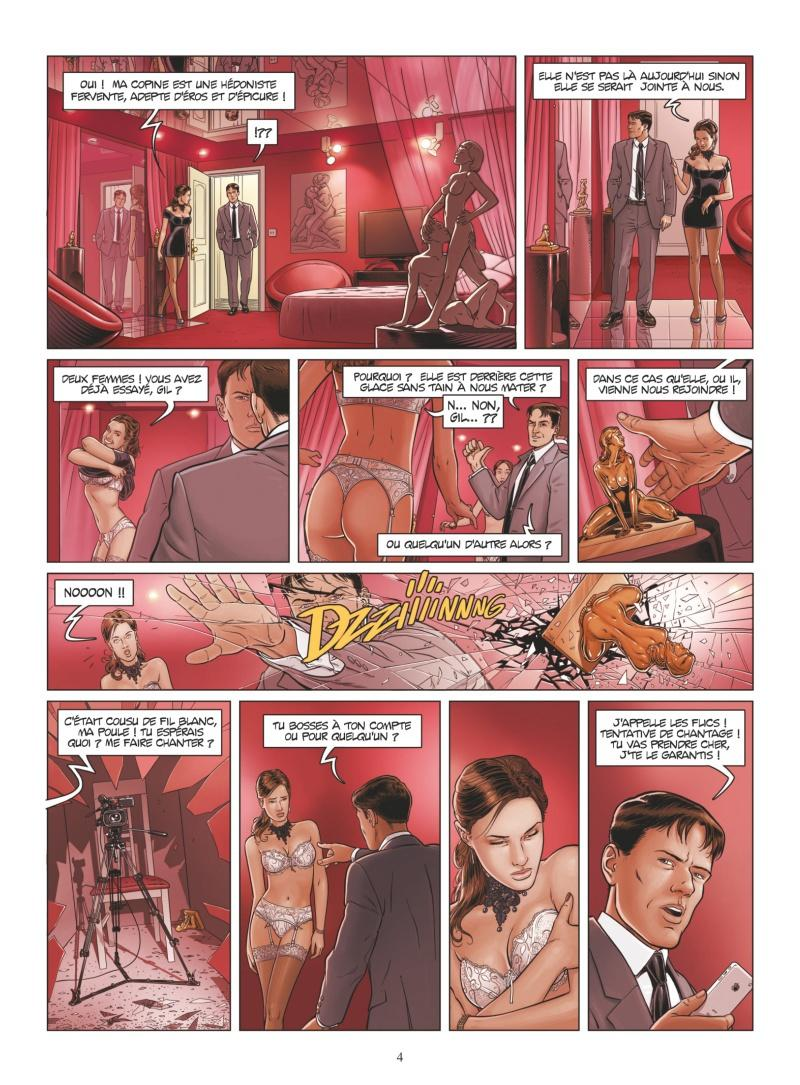 Gil St Andre T12 page 4