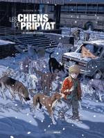 Les-chiens-de-pripyat-2