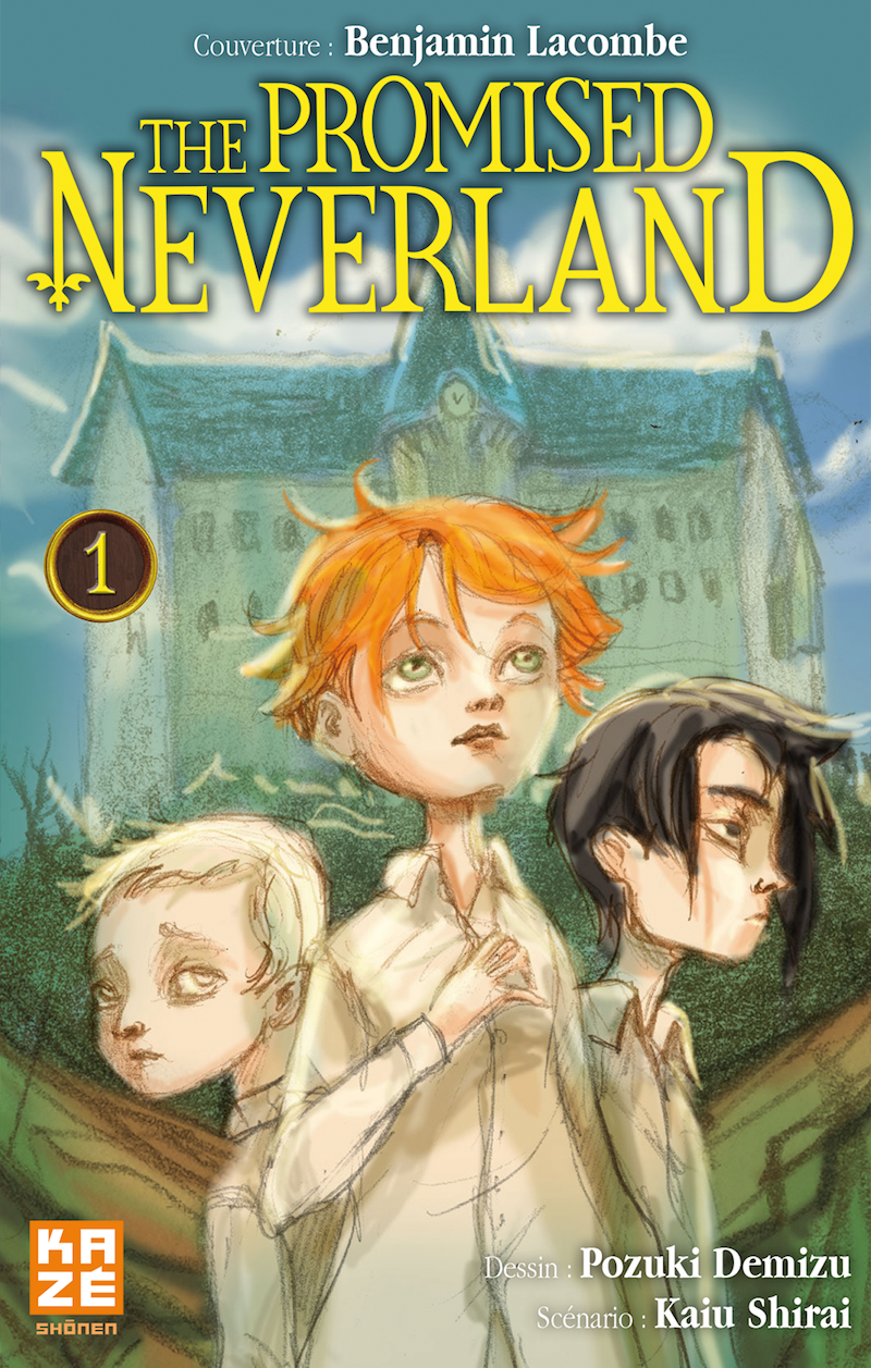 PROMISED_NEVERLAND_T1_lacombe