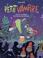 Petit-Vampire-T2