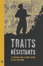 Traits résistants