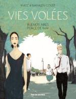 Vies-volees-Buenos-Aires-Place-de-Mai