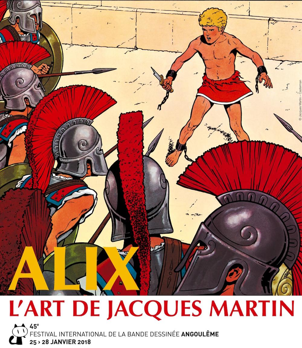 alix-angoulême