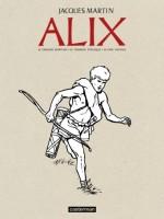 alix-trilogie