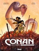 conan-alary-morvan