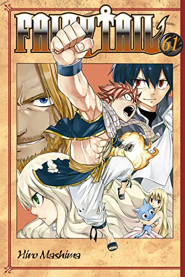 fairytail61