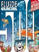 fluide glacial 500