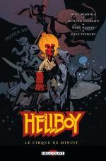 hellboyT16