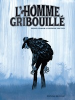 homme-Gribouille couv