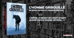 homme-gribouille-serge-lehman-frederik-peeters-editions-delcourt-9782756096254-share
