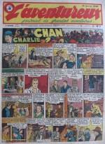 l-aventureux-editions-mondiales-n2-1940