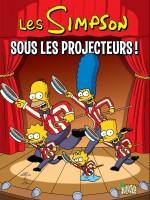 les-simpson-bd-volume-13-simple-16879