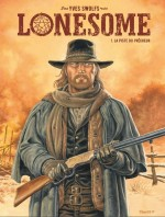 lonesome1