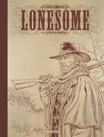 lonesomeTL
