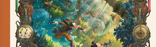 mickey-oceanperdu