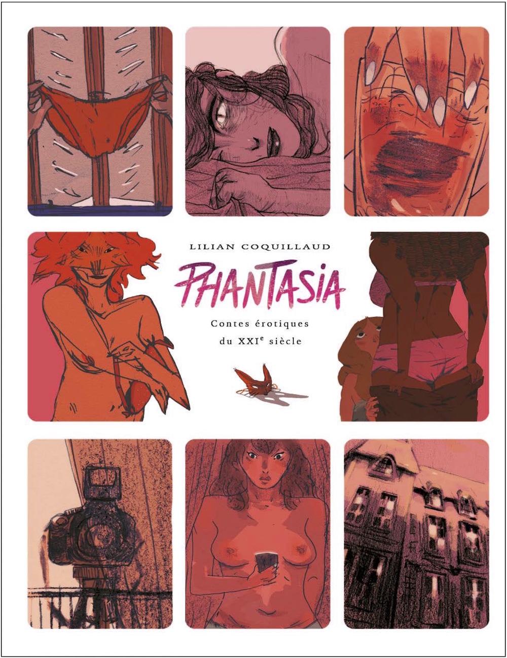 phantasiacouv