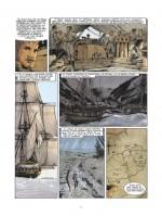 pirates11-2