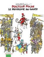royaume-chats2-couv