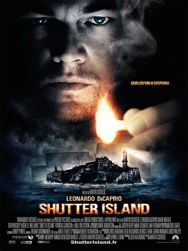shutter-film